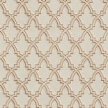 Wallstitch Wallpaper DE120023 By Design id For Colemans